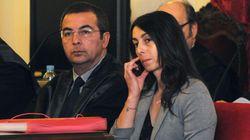 Suspenden el juicio del caso de Isabel Carrasco al desaparecer un