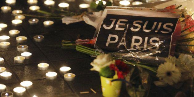 Los terroristas de Bruselas pretendían atacar París pero cambiaron sus planes por la presión