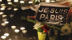 Los terroristas de Bruselas pretendían atacar de nuevo en