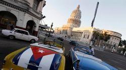 ¿Así que usted está interesado en visitar Cuba antes de que pierda su