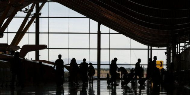 Estos 12 aeropuertos de España tienen desde YA wifi gratis e