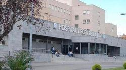 Tu hospital público podría haber cedido tus datos a un centro