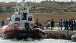 Firmas para que Lampedusa sea Nobel de la