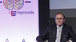 Alfonso Alonso será el candidato del PP a