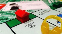 Cómo ganar al Monopoly SIEMPRE: los pasos que hay que