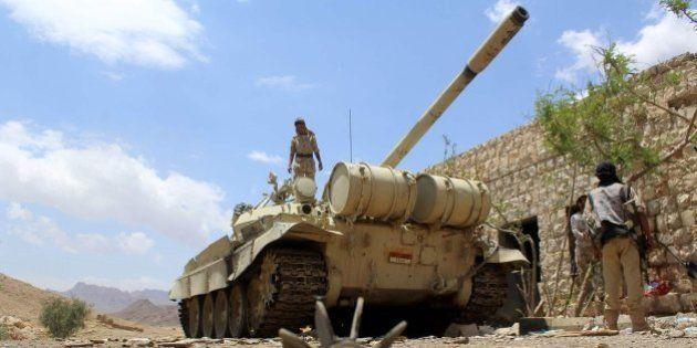 Yemen se prepara para un nuevo alto el fuego seguido de conversaciones de