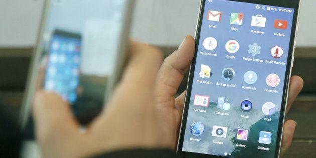 La tendencia que deja el MWC 2016: el smartphone ya no es