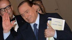 Un comité del Senado italiano vota a favor de expulsar a