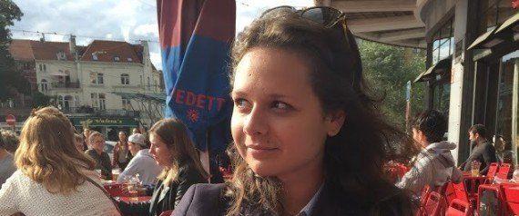 Un Erasmus para empaparse de Europa con dinero en el