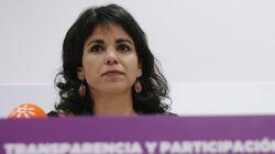Rodríguez presenta una queja contra TVE por emitir esta falsa