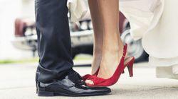 Seis consejos sobre el matrimonio que no habías oído