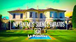 La publicidad española brilla de