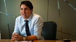 Siete cosas que deberías saber sobre el nuevo primer ministro
