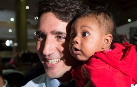 Siete curiosidades sobre el nuevo primer ministro