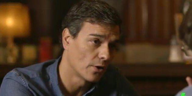 Iglesias agradece a Sánchez que reconozca que se equivocó con