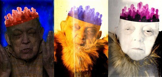 Torres Monsó: la corona y la