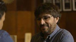 La broma de Jordi Évole a Sánchez sobre su ruta en