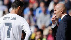 Ocho cosas que debe hacer el Madrid si quiere