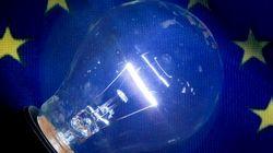 El precio de la luz creció el doble en España que en la UE durante la