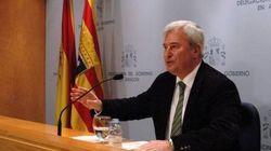 Las dos frases por las que PP y Podemos se exigen dimisiones en