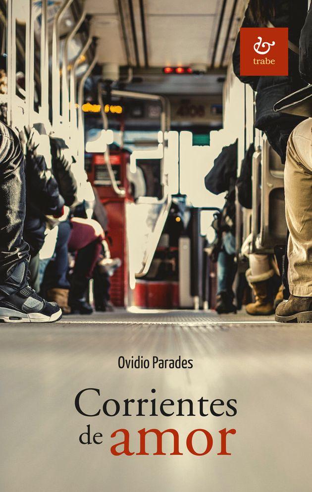 'Corrientes de