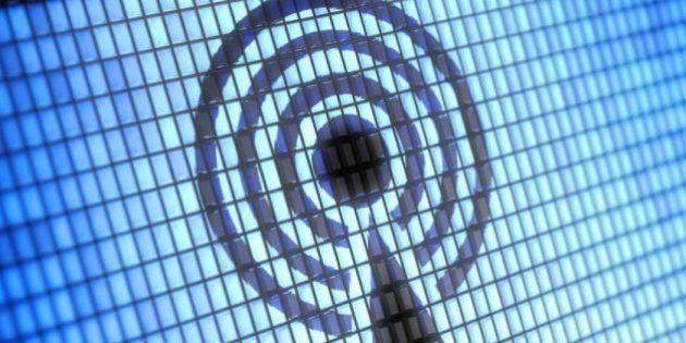 Los expertos alertan del peligro de que el Wi-Fi se colapse por culpa del internet de las