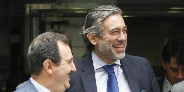 La Fiscalía duda de la imparcialidad de dos magistrados para juzgar