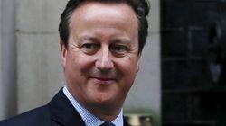 Cameron combate los 'papeles de Panamá' con nuevas medidas contra la