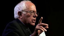 ¿Cómo es posible que Bernie Sanders haya llegado tan
