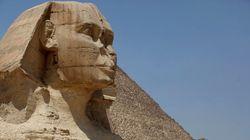 Egipto mata