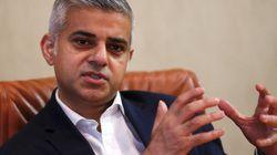¿Un musulmán como alcalde de