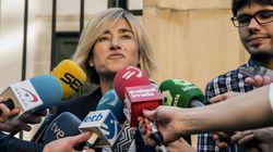 Pilar Zabala será la candidata de Podemos a