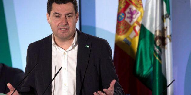 El PP ganaría las elecciones generales en Andalucía y el PSOE, las