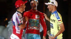 Purito estalla contra Valverde: