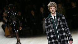 Llega una nueva era digital en la moda de