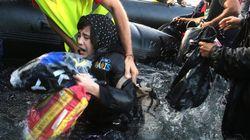 ¿Qué tipo de persona puede atacar barcos de refugiados en alta