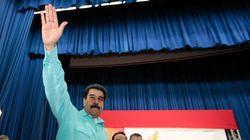 El Poder Electoral venezolano abre las puertas para revocar a
