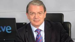 José Ramón Díez dimite como director de Televisión