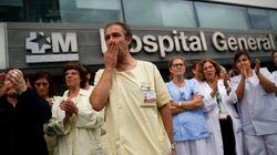 La Asociación Médica Mundial pide más seguridad y formación ante el