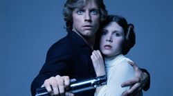 'Star Wars: Episodio VII' llegará en