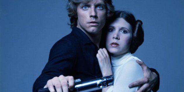 Disney compra Lucasfilm y producirá tres nuevos episodios de 'La Guerra de las