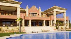 Madrid, Barcelona, Baleares y Málaga concentran las zonas más caras para alquilar piso en