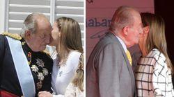 De un beso a otro hay 111 días