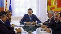 El plan de Rajoy para los parados sin prestación: 400 euros durante 6