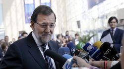 Rajoy, en TVE a lo 'Tengo una pregunta para