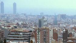 44,85 millones de españoles respiran aire