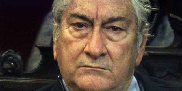 Las frases de Javier Rodríguez, cesado como consejero de Sanidad de