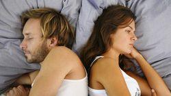 Examen de sueño: ¿quiénes duermen