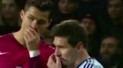 Seis veces en las que Cristiano y Messi no se han llevado (tan)