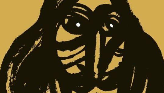 Lee aquí el primer capítulo de 'Las Meninas', Premio Nacional de Cómic